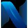 Neks Versicherungen GmbH